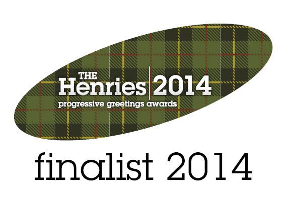 Henries Awards