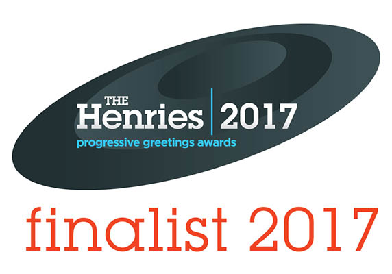 Henries Awards Finalists 2017
